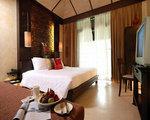Impiana Resort Patong, Tajska - počitnice