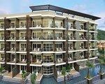 Andakira Hotel Patong, Tajska - počitnice