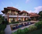 Angsana Villas Resort Phuket, Phuket, last minute