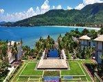Andara Resort & Villas, Tajska - počitnice