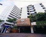 Sunshine Hotel & Residences, Tajska, Pattaya