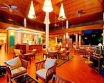 Thara Patong Beach Resort & Spa, Tajska - počitnice