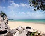 Kantary Beach Khao Lak, Tajska, Phuket - za družine