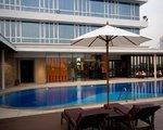 Eastin Hotel Makkasan Bangkok, Tajska, Bangkok