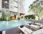 Aetas Bangkok, Tajska, Bangkok