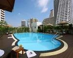 Lohas Residences Hotel, Tajska, Bangkok
