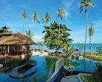 Outrigger Koh Samui Beach Resort, Tajska, Ko Samui