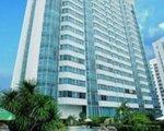 Hotel Windsor Suites & Convention, Tajska, Bangkok