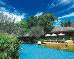 Woodlands Hotel & Resort, Tajska, Pattaya