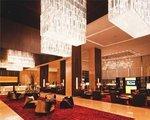 Eastin Grand Hotel Sathorn, Tajska, Bangkok