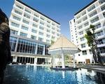 Centara Pattaya Hotel, Tajska, Pattaya