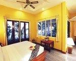 Peace Resort, Phuket, last minute