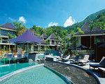 Mandarava Resort & Spa, Tajska - počitnice