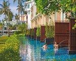 Crowne Plaza Panwa Beach Resort, Phuket, last minute