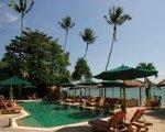 Friendship Beach Resort, Tajska - počitnice
