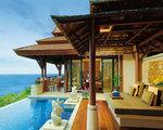 Pimalai Resort & Spa, Phuket, last minute