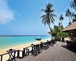 Holiday Inn Resort Phi Phi Island, Tajska, Bangkok