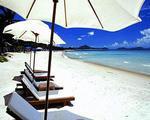 Impiana Resort Chaweng Noi, Tajska, Ko Samui