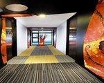Siam@siam Design Hotel Pattaya, Tajska, Pattaya