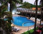 Phangan Bayshore Resort, Tajska - počitnice