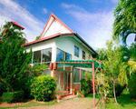 All Seasons Naiharn Phuket Hotel, Phuket, last minute