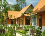 Lawana Resort, Tajska - počitnice