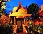 Sawasdee Village, Tajska - počitnice
