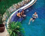 Chanalai Flora Resort, Tajska - počitnice