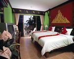 Chanalai Garden Resort, Tajska - počitnice