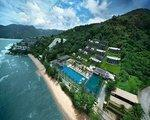 Hyatt Regency Phuket Resort, Phuket, last minute