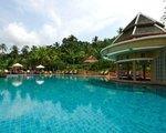 Aiyapura Resort & Spa, Tajska, Bangkok