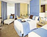 Holiday Inn Bangkok Silom, Tajska, Bangkok