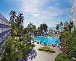 The Regent Cha-am Beach Resort, Tajska - počitnice