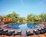 Anantara Hua Hin Resort, Tajska, Bangkok