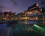 Amari Koh Samui, Tajska - počitnice