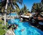 Baan Samui Resort, Phuket, last minute