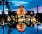 Mukdara Beach Villa & Spa Resort, Phuket, last minute