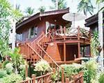 Meliá Koh Samui Beach Resort, Tajska - počitnice