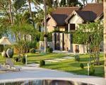 Mercure Koh Samui Beach Resort, Tajska, Ko Samui