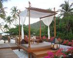 Sheraton Samui Resort, Tajska - počitnice