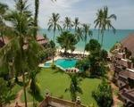 Aloha Resort, Tajska, Ko Samui