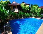 Samui Laguna Resort, Phuket, last minute