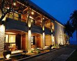 Weekender Resort, Tajska, Ko Samui