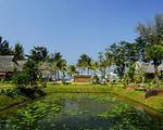 Khao Lak Paradise Resort, Tajska - počitnice
