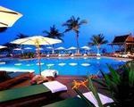 Siam Bayshore, Tajska, Pattaya