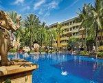 Holiday Inn Resort Phuket, Phuket, last minute