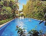 K Hotel, Tajska - počitnice