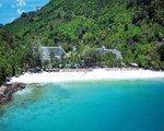 Le Meridien Phuket Beach Resort, Tajska - počitnice