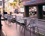 Hboutique Hotel, Tajska, Pattaya