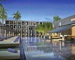 Awa Resort Koh Chang, Tajska, Bangkok